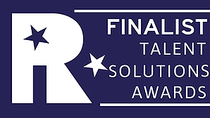 TIARA Awards 2020 logo