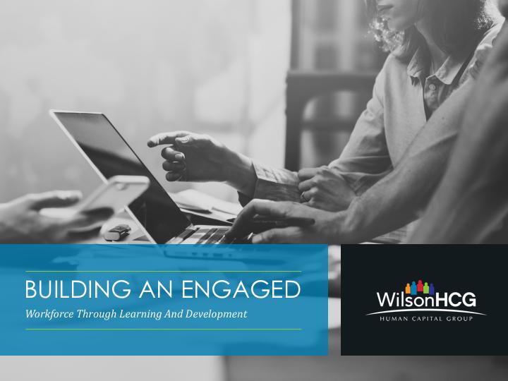 Learning-And-Development-Webinar