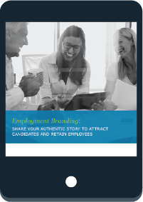 Employment-Branding-Whitepaper-Graphics.png