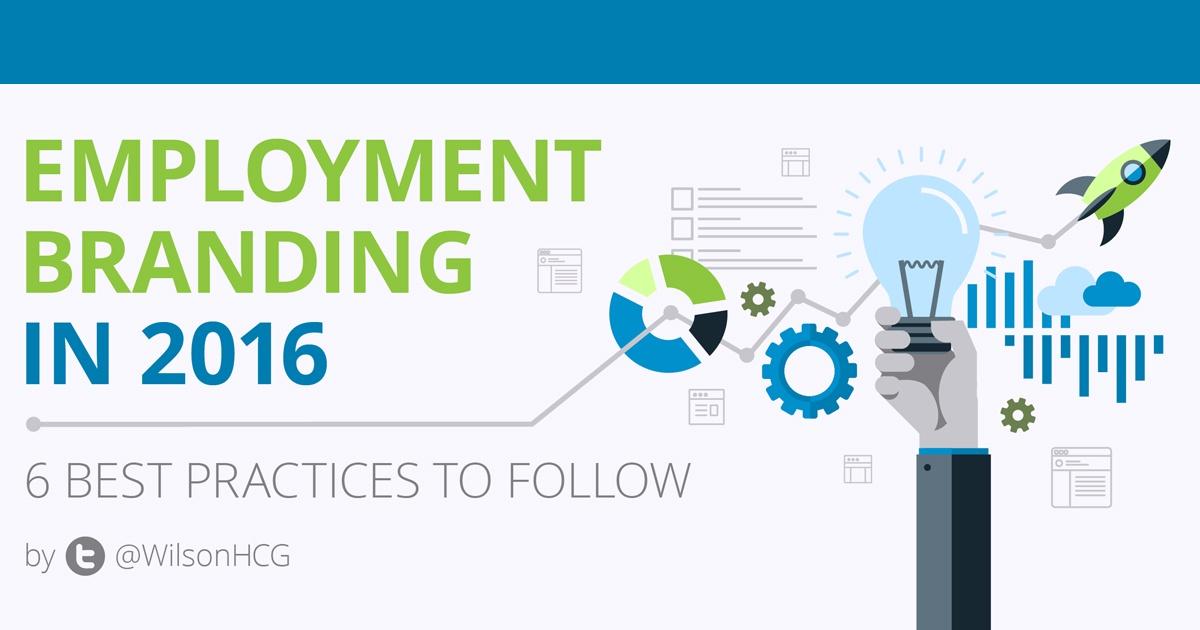 Free-Infographic-On-Employment-Branding.jpg