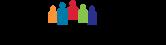 Wilson-HCG-logo