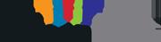 WilsonHCG-Logo-Simple-1