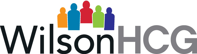 WilsonHCG_Vector_Logo_No_Tag-01