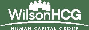 WilsonHCG_Vector_Logo_WHITE-02