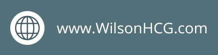 WilsonHCG-Web-URL.jpg