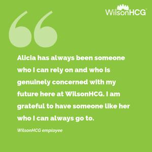 Women of Wilson_Alicia O'Brien_quote 2
