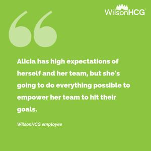 Women of Wilson_Alicia O'Brien_quote 3