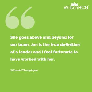 Women of Wilson_Jennifer Cranford_quote 2-1
