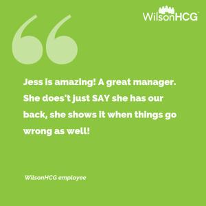 Women of Wilson_Jessica Ward_quote 2 (1)