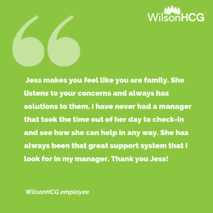 Women of Wilson_Jessica Ward_quote 3-1