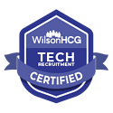 badge-certified-01