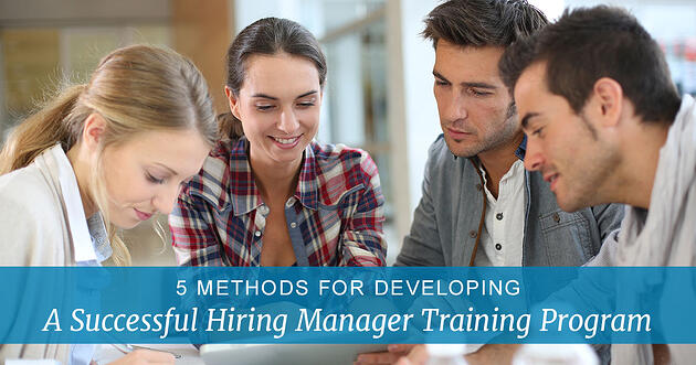 5-methods-for-developing-a-successful-hiring-manager-training-program.jpg