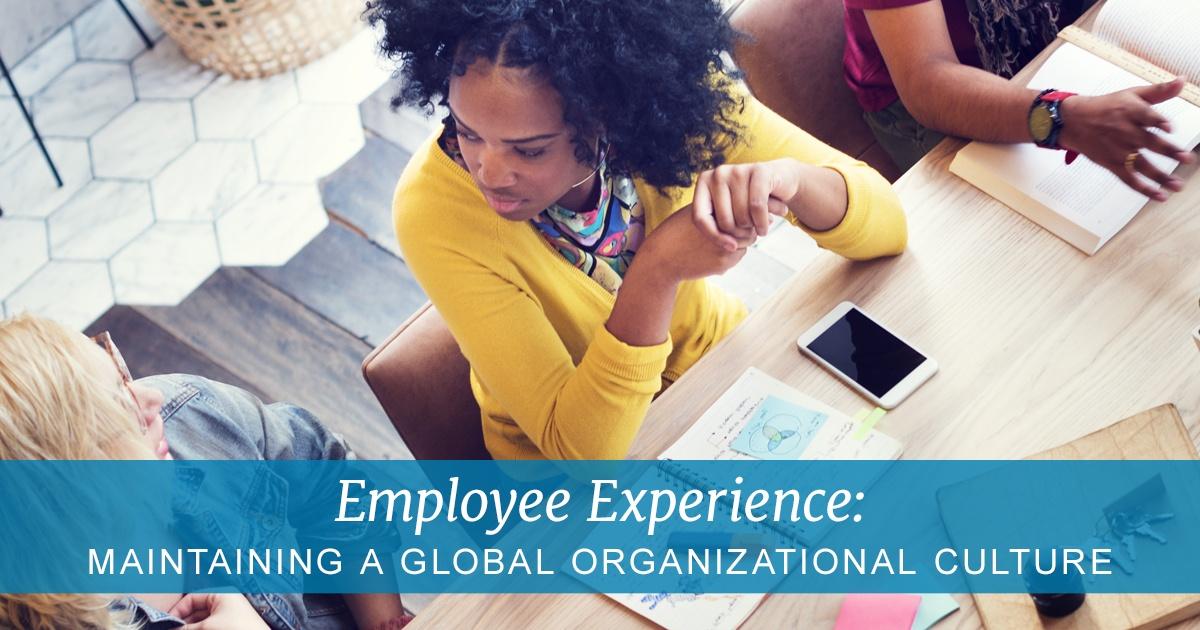 Global-Organizational-Culture.jpg