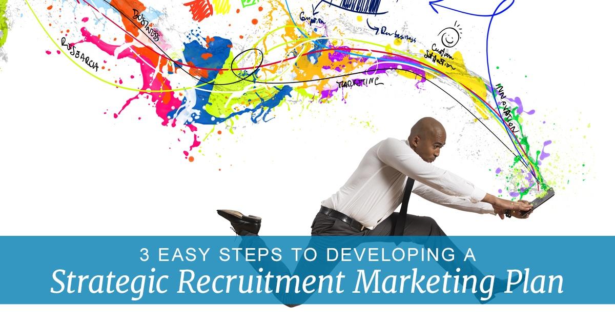 Recruitment-Marketing-Plan.jpg