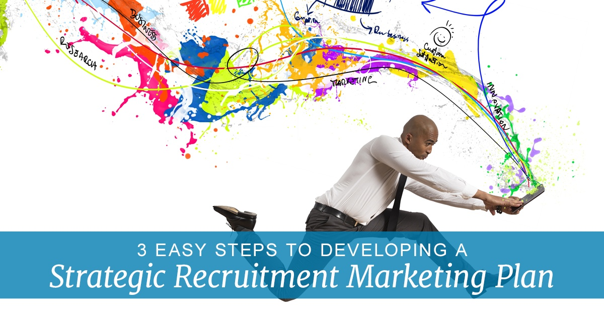 Recruitment-Marketing-Plan.jpg