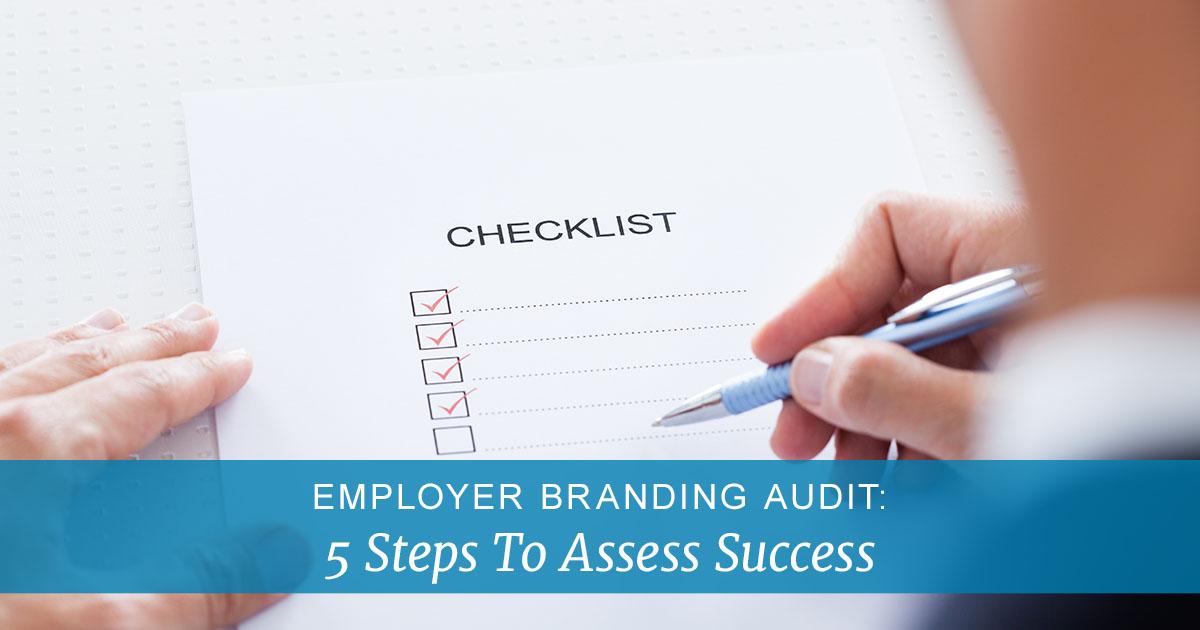employer-branding-audit-5-steps-to-assess-success.jpg