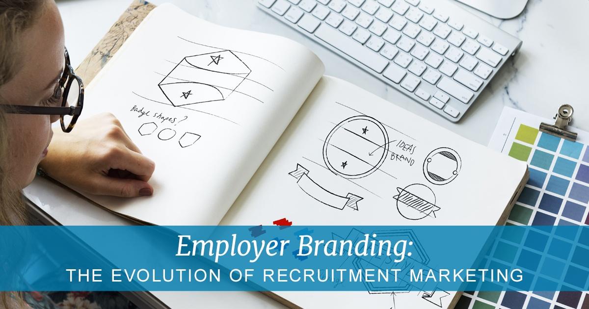 employer-branding-the-evolution-of-recruitment-marketing.jpg