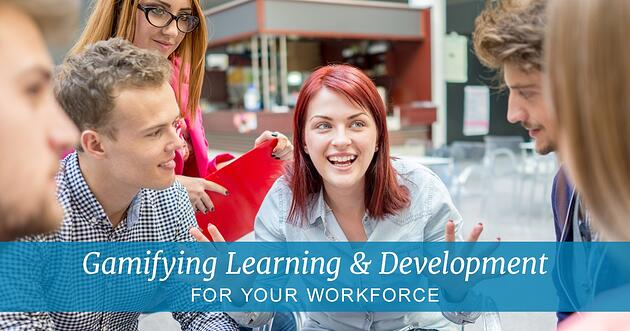 gamifying-learning-and-development-for-your-workforce.jpg