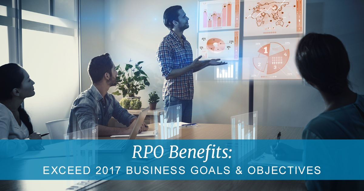 rpo-benefits-exceed-2017-business-goals-and-objectives.jpg
