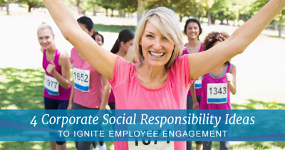 corporate-social-responsibility-ideas