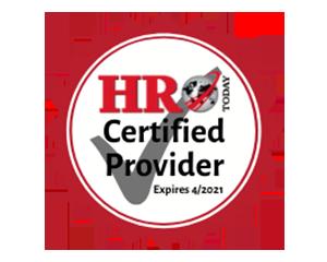 hrocertified-badge