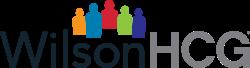 wilson-logo-header2019