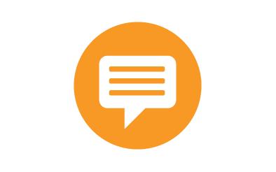 communication-icon_M