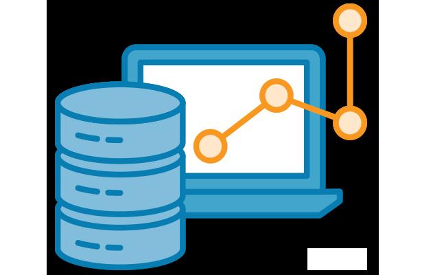 tech-adivosory_data