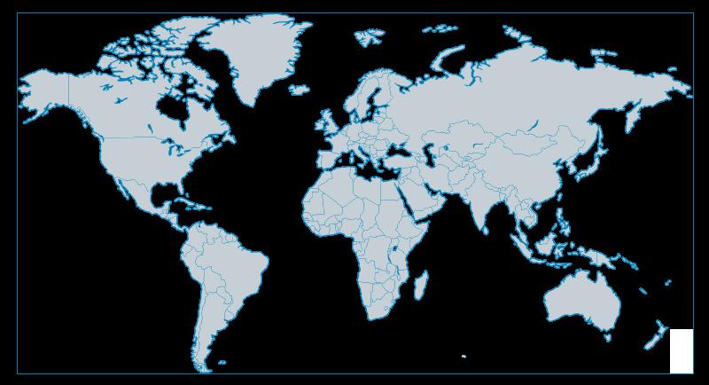 2021element-global-worldmap