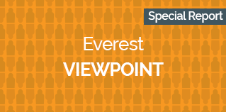 28-EverestViewpoint