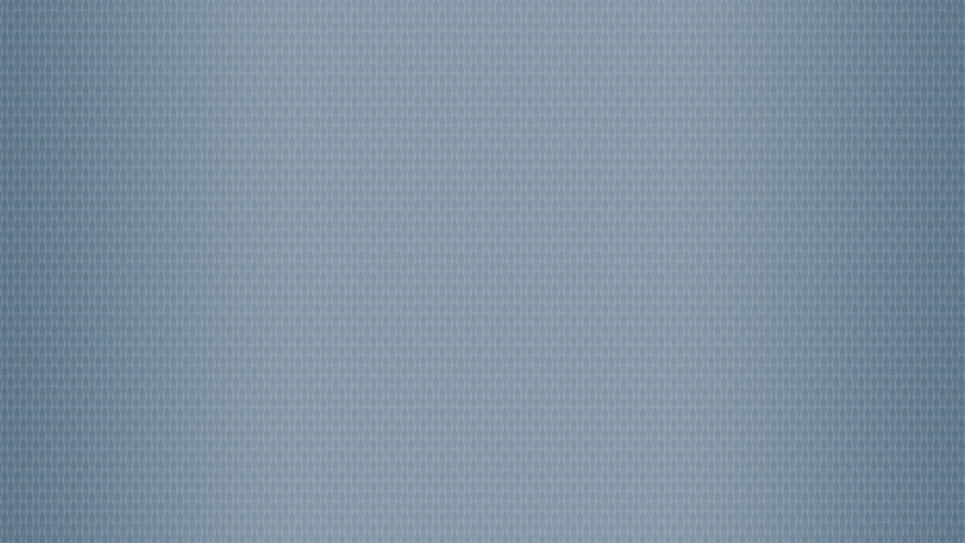 Gray patterned background