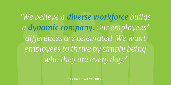 Diversity-in-the-workplace-statistics-3