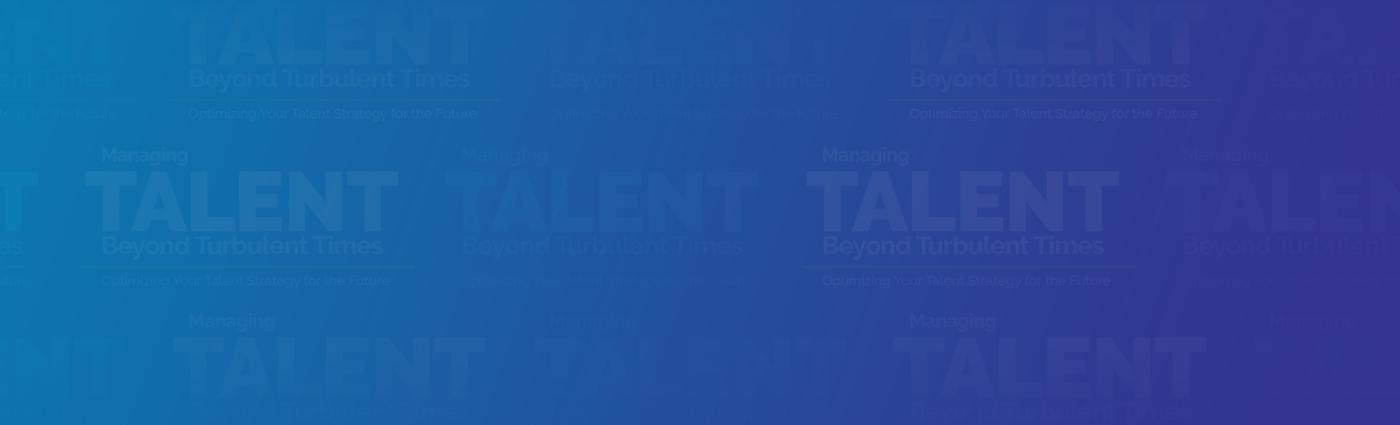ManagingTalent-banner20