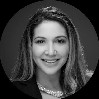 Marisol-LinkedIn.jpg