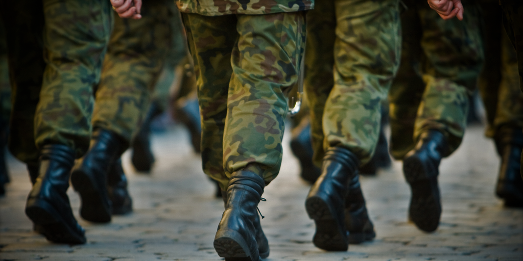 Military_walking-1