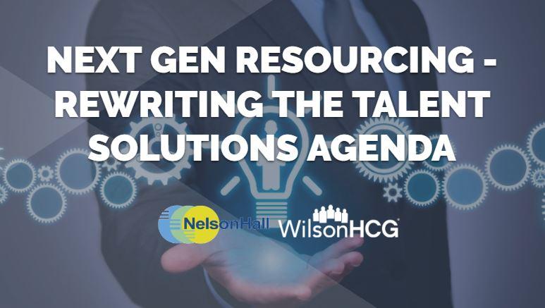 Next-Gen Resourcing.png