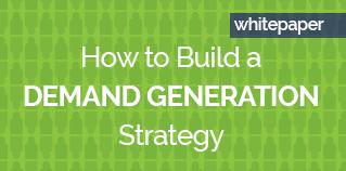 21_BuildDemandGenerationStrategy whitepaper