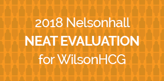 2018 nelson hall neat evaluation