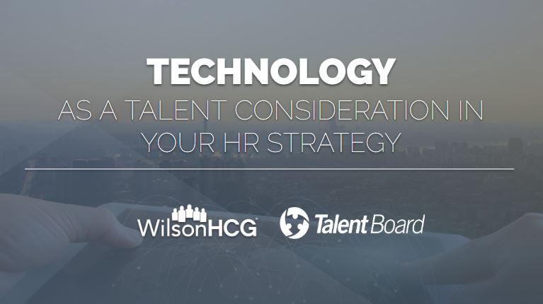Talent Board.png