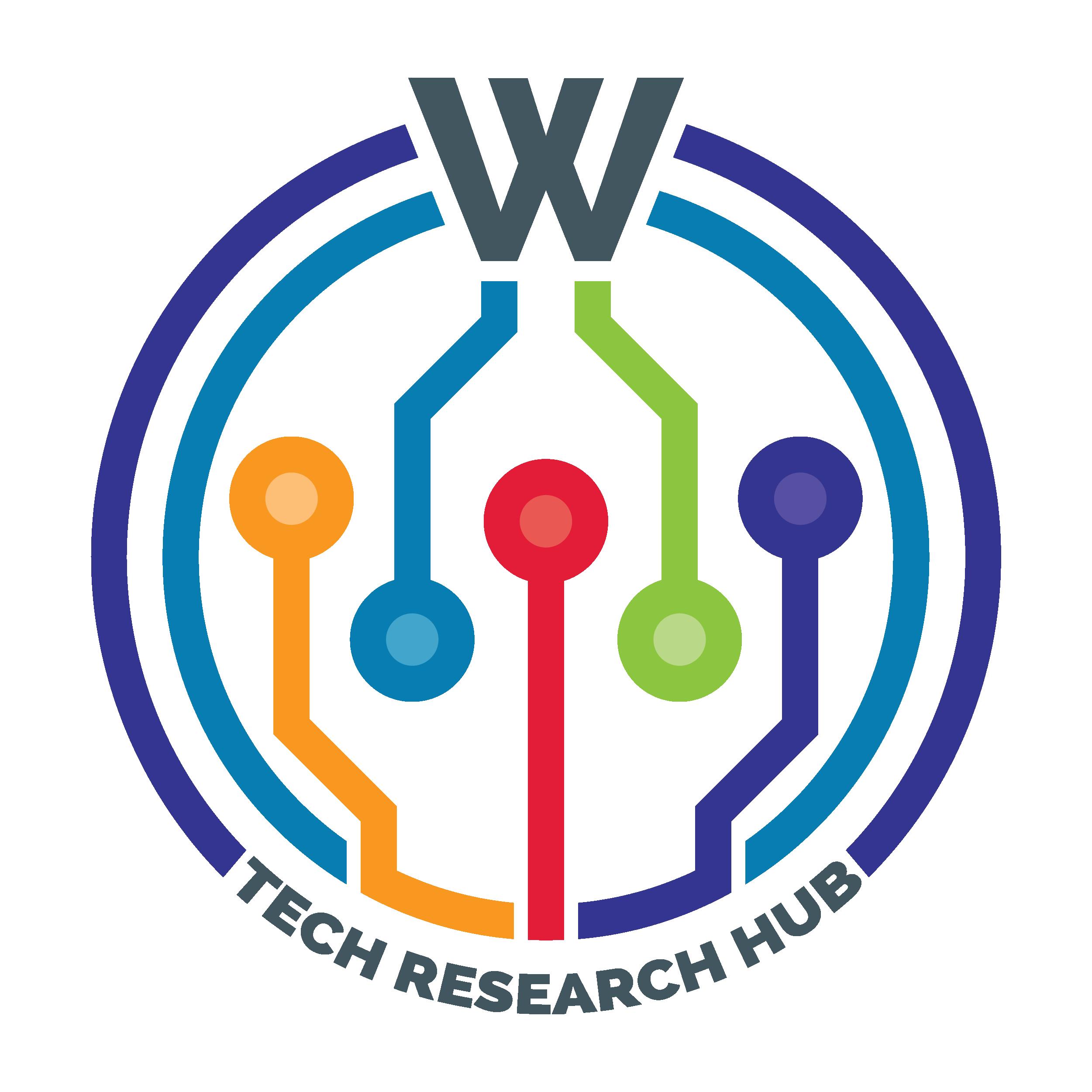 TechReaserchHub-logo-01 (1)