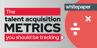 recruiting-metrics-guide