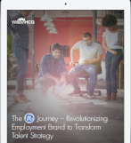 The-GE-employment brand-journey-Report-RPO.png