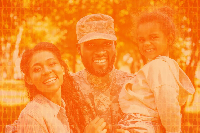 blogheader-militaryspouse-1