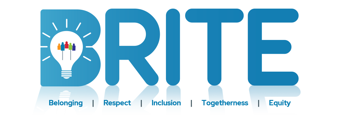 brite-logo-web