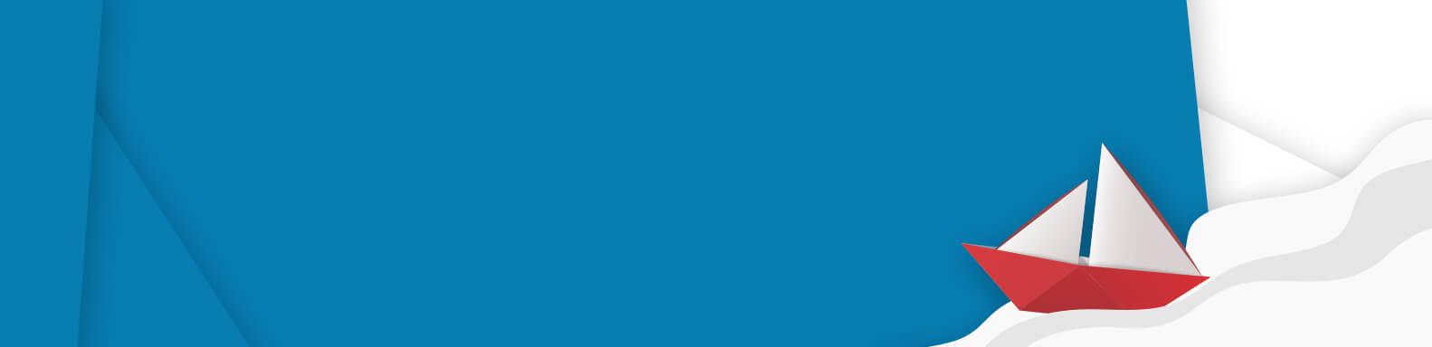 eb-webbanner (1)