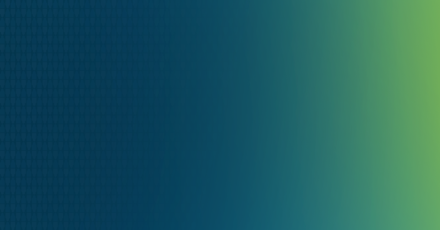 homepage-banner2020-4-2-test