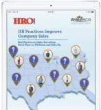 sales-hiring-report.png